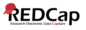 REDCap Research Electronic Data Capture System