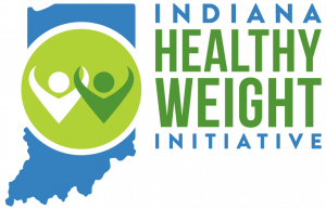 Indiana Healthy Weight Initiative