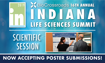 Indiana Life Sciences Summit
