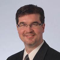 Erik Imel