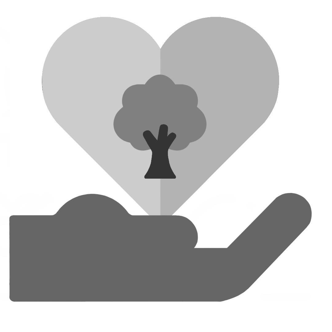 HHWA Icon