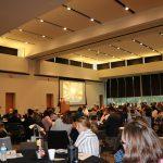 """IRHA Hosting """"Spring Into Quality"""" Symposium"""