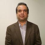 New informatics leader joins Indiana CTSI
