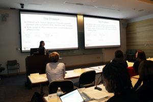 Carolyn McCormick, PhD