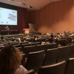 Joint Public Lecture series kicks off with ethics conversation