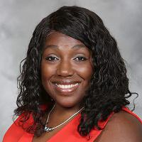Lauren Nephew