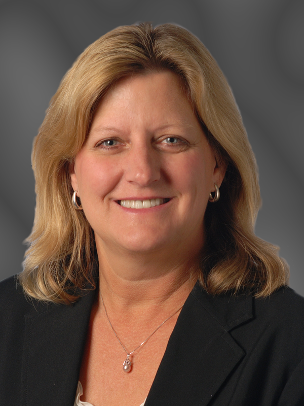 Sharon M. Moe, MD, Director Indiana CTSI