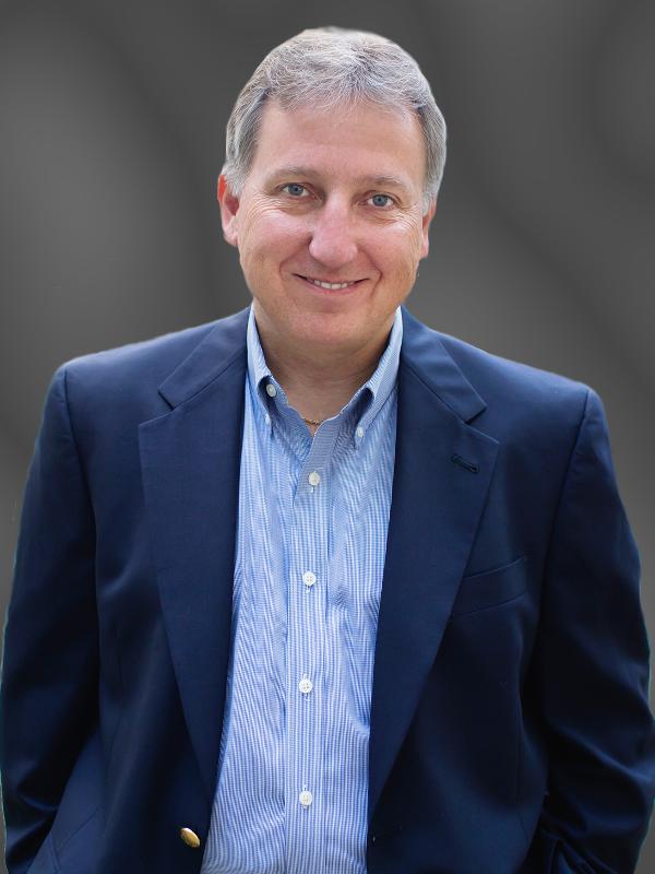 Jeff Zaleski, PhD Deputy Director IU Bloomington campus