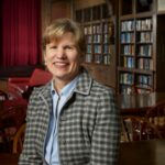Yale School of Medicine Dean named winner of Watanabe Prize, will deliver keynote address at 2021 Indiana CTSI Annual Meeting