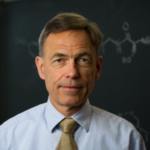 Paul Helquist, PhD