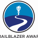 Trailblazer Award & Trailblazer Planning Grant