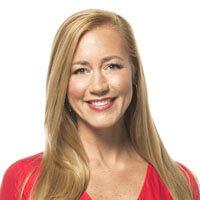 Rachel Vreeman