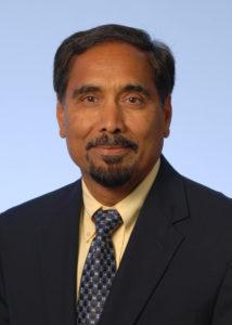 Jaipal Singh, PhD