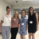 """Connections IN Health committee recognized as a """"spotlight presenter"""""""