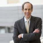 Knight Cancer Institute at Oregon Health & Science University director named winner of Watanabe Prize, will deliver keynote address at virtual 2020 Indiana CTSI Annual Meeting