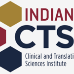 2020 Indiana CTSI Annual Meeting poster presentation breakout rooms selected