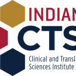 Indiana Biobank is the central repository for all IU COVID-19 related research samples