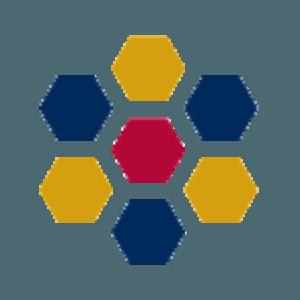 CTSI Funding   Open Funding Opportunities