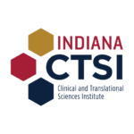 Indiana Health Coalition expands its focus to meet community needs
