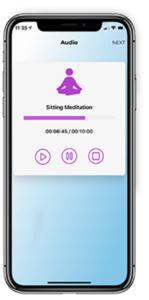 Digibio app