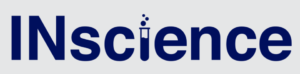 inscience logo