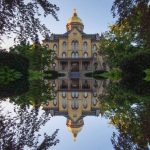 Notre Dame to Host Indiana CTSI Retreat on October 26