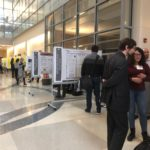 Indiana CTSI Annual Meeting to Celebrate 10 Years, Focus on Gene Therapy Research