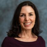 Indiana Clinical and Translational Sciences Institute (CTSI) hires former Lilly leader as its new Chief Operating Officer