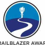 2021 Trailblazer Awards and Planning Grants awardees announced