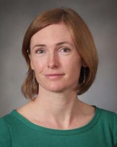 Rachel Stewart, DO, PhD